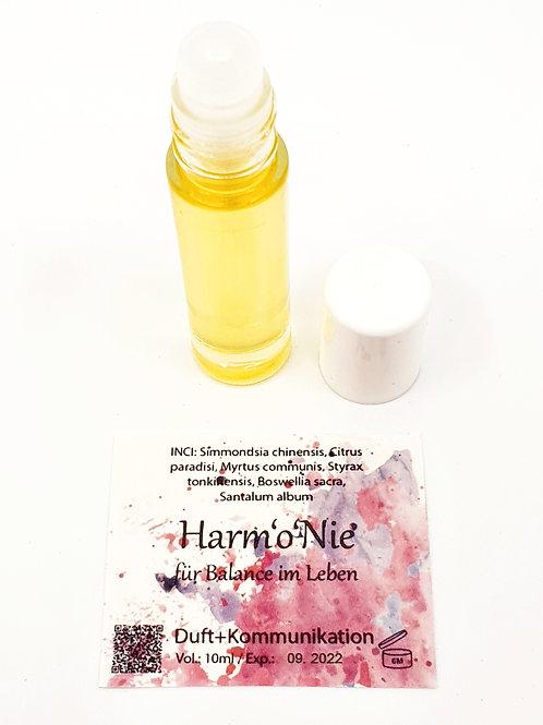 Ätherische Öle Schweiz - Duftmischung Harm-O'Nie kaufen