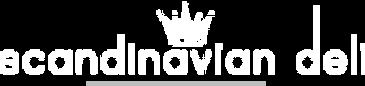Logo_scan_w.png