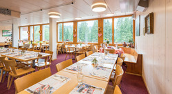 restaurant_salwideli