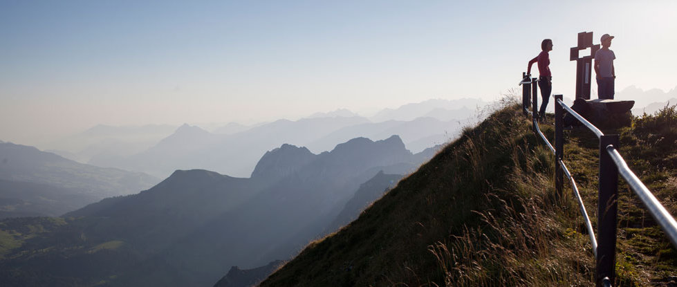 Brienzer-Rothorn_Wandern_Entlebuch_Wande