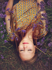 Parfüm selber machen - Aromatherapie Kurse