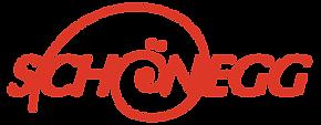 logo_restaurant_schonegg_schnaegg_hausen