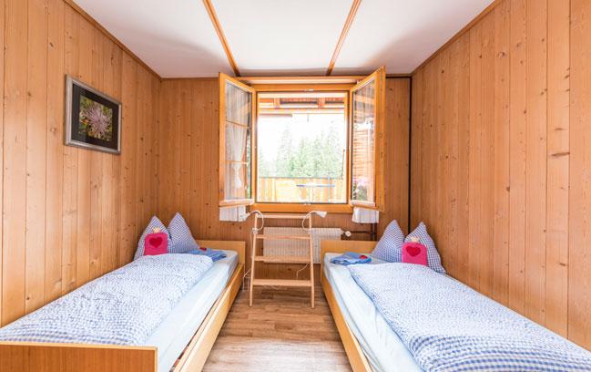 doppelzimmer_berggasthaus_salwideli_luzern