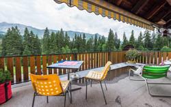 balkon_hotel_sorenberg_biosphare_entlebuch