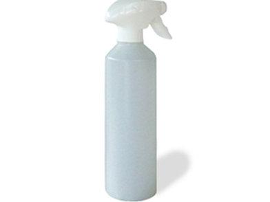 Sprühflasche 500ml, leer
