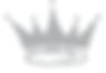 Logo_Scandinavian Deli_2018_Druck_ohne.p