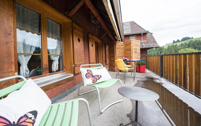 hotel_zimmer_entlebuch_terrasse