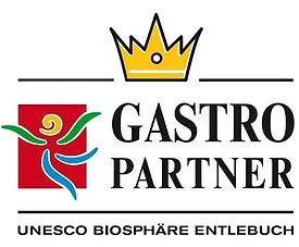 Bergrestaurant Biosphäre Entlebuch Partner