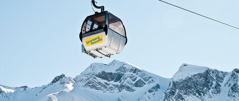 Skiweekend_Schweiz_Sörenberg_Entlebuch.j