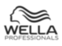 wella_coiffeur_birmenstorf_logo.png