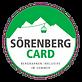 Sörenberg im Sommer