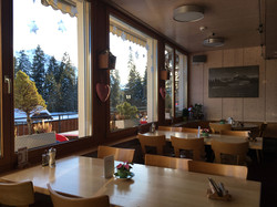 Restaurant Salwideli