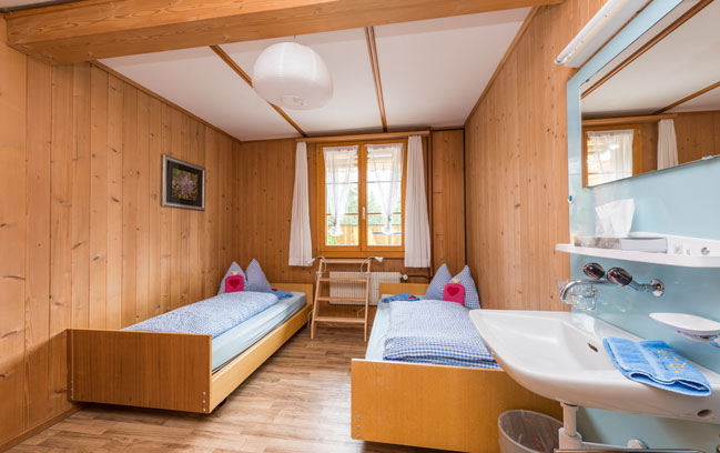 hotel_zimmer_sorenberg
