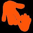 Hande_orange.png
