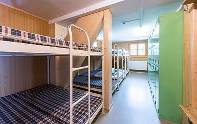 Unterkunft in Sörenberg, Entlebuch
