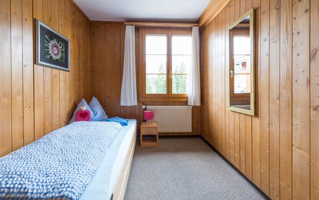 hotelzimmer_biosphare_entlebuch_luzern
