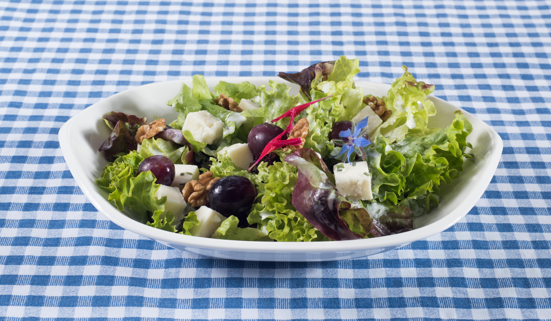 salat-mit-feta