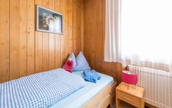 einzelzimmer_hotel_sorenberg_luzern