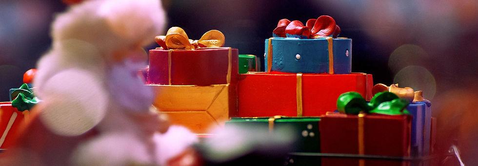 weihnachtsgeschenk_warmekissen_traubenke
