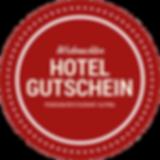 gutschein_banner.png