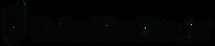 United-Healthcare Insurance Logo
