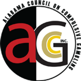Alabama Council on Compulsive Gambling
