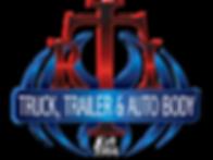 RTI. Truck, Trailer and Auto Body Shop. Richield, WI.....