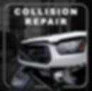 Collision Repair in Richfield, WI.