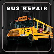 Bus Repair in Richfield, WI.
