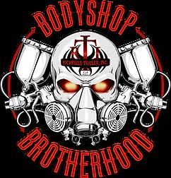 bodyshopbrotherhood.png