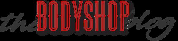 BodyshopBlog.png