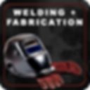 Welding and Fabrication in Richfield, WI.