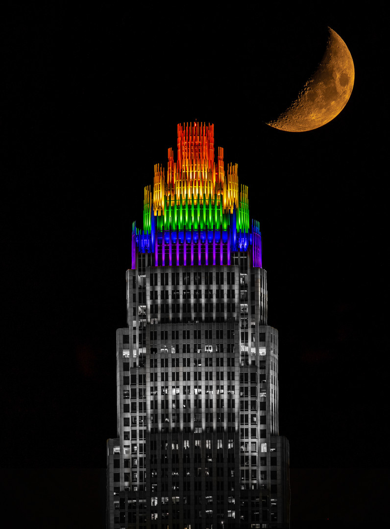 Pride BoA & Moon.jpg
