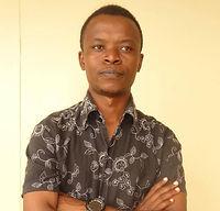 Dr.Theophile NIYIGENA.jpg