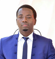 Dr.Vincent NDAYIRAGIJE.jpg