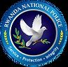 rwanda-national-police-logo.png
