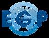 egp-clear_orig.png