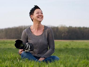 BilderRausch Tier- und Hundefotografie Outdoor