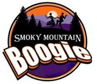 Boogie Logo small.jpg