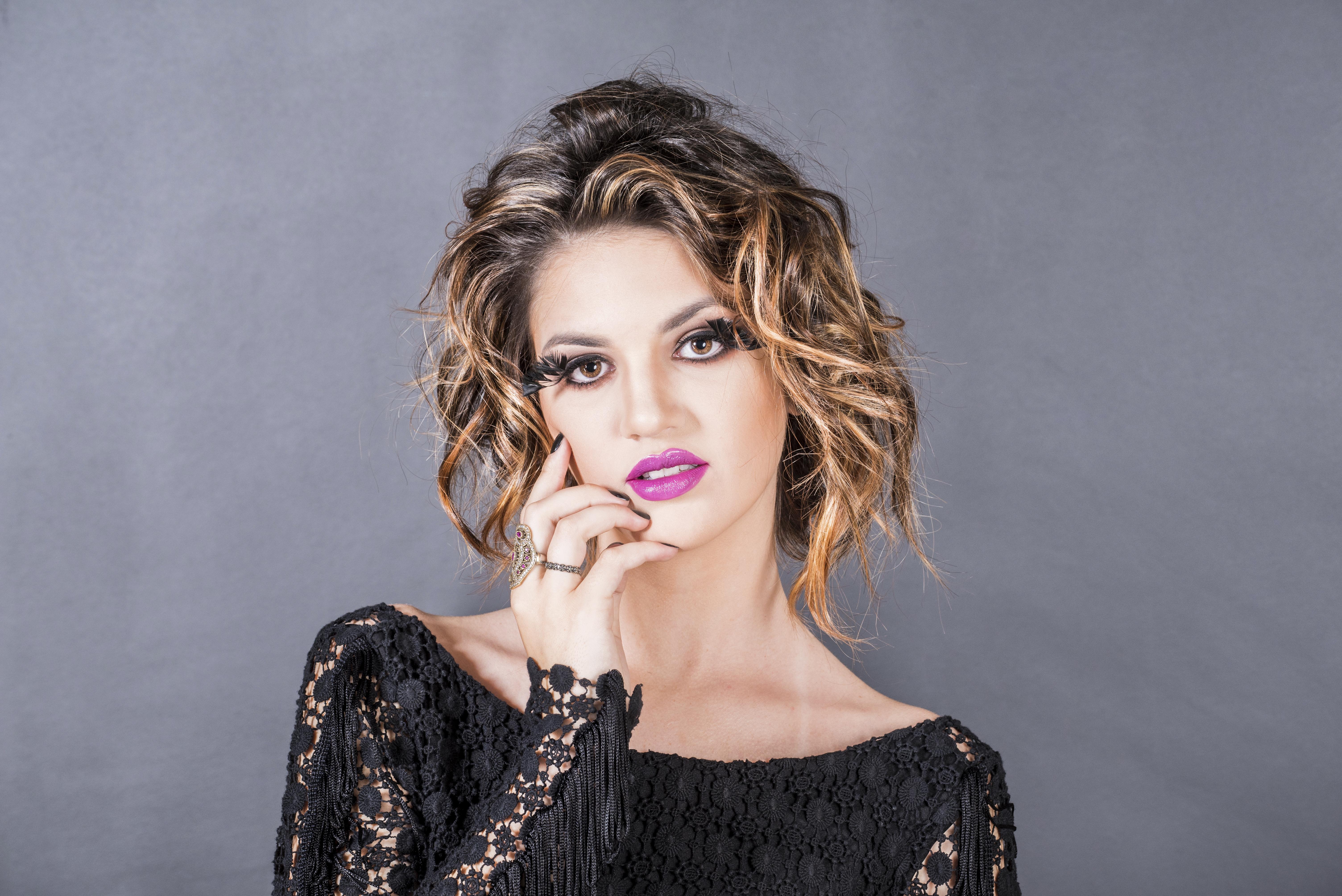 Francesca Alfaix