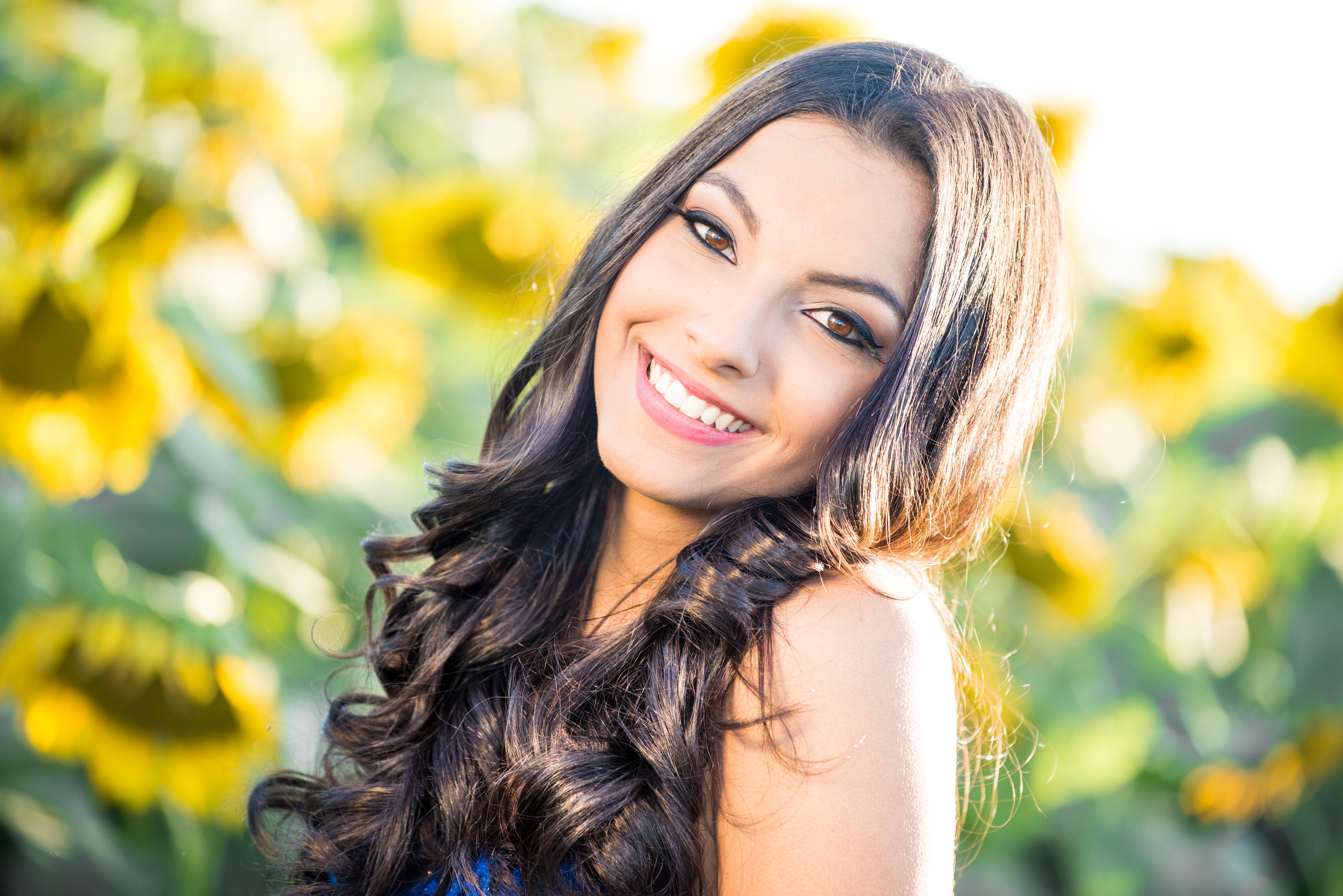 15 anos -Giovanna Milkem
