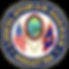 GuamLegislatureLogo.png