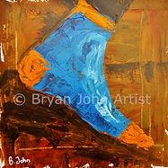 foot copyrite.JPG