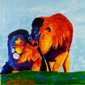 lions.jpg