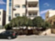 شقة طابقيةللبيع بالأقساط في الزرقاء الجديدة مساحة 200 م