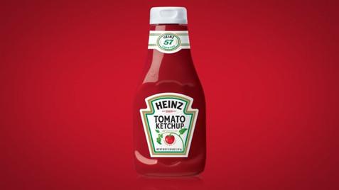 Heinz