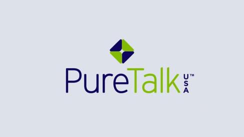 Pure Talk