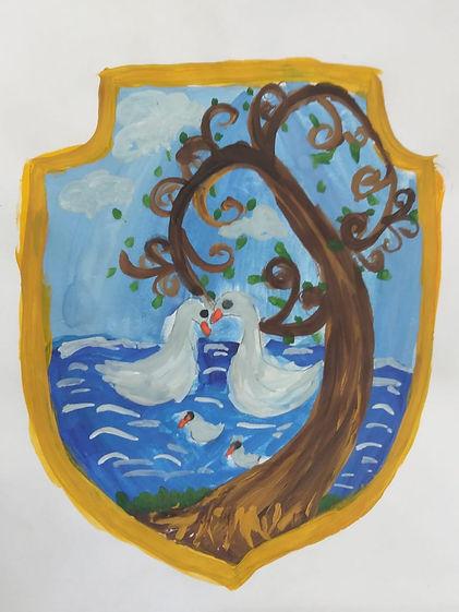 герб 4.jpeg