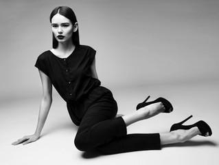 Transcreation for luxury fashion