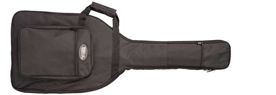 FRET KING DELUXE GUITAR BAG - ESPRIT